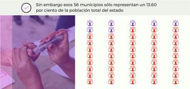 56 municipios.001
